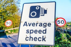 Motoring offence solicitors sheffield