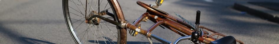 cycling-58