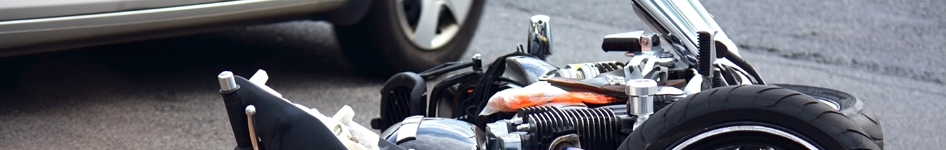 motorbike-57