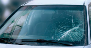 Threat to destroy or damage property defence lawyer