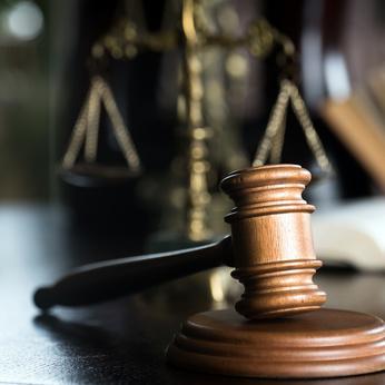 Drug driving defence solicitor sheffield