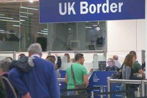EU settlement scheme solicitor